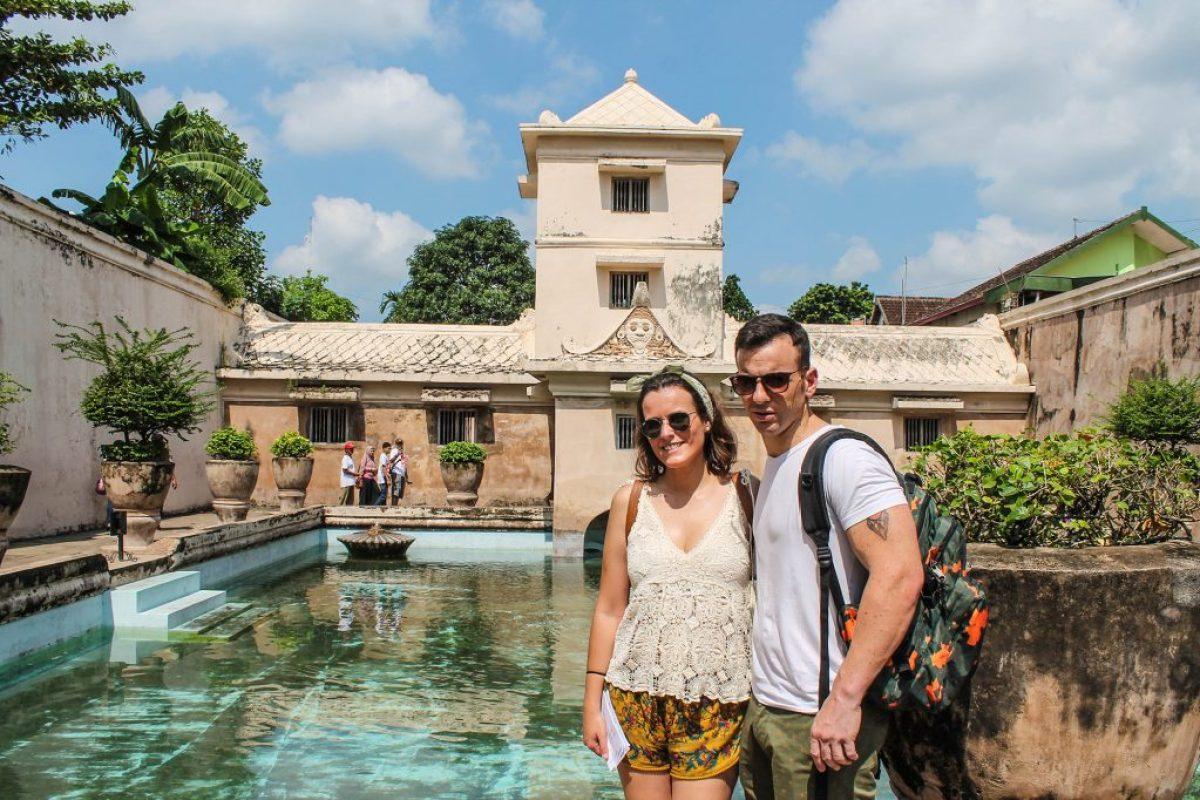 Día en Yogyakarta-26
