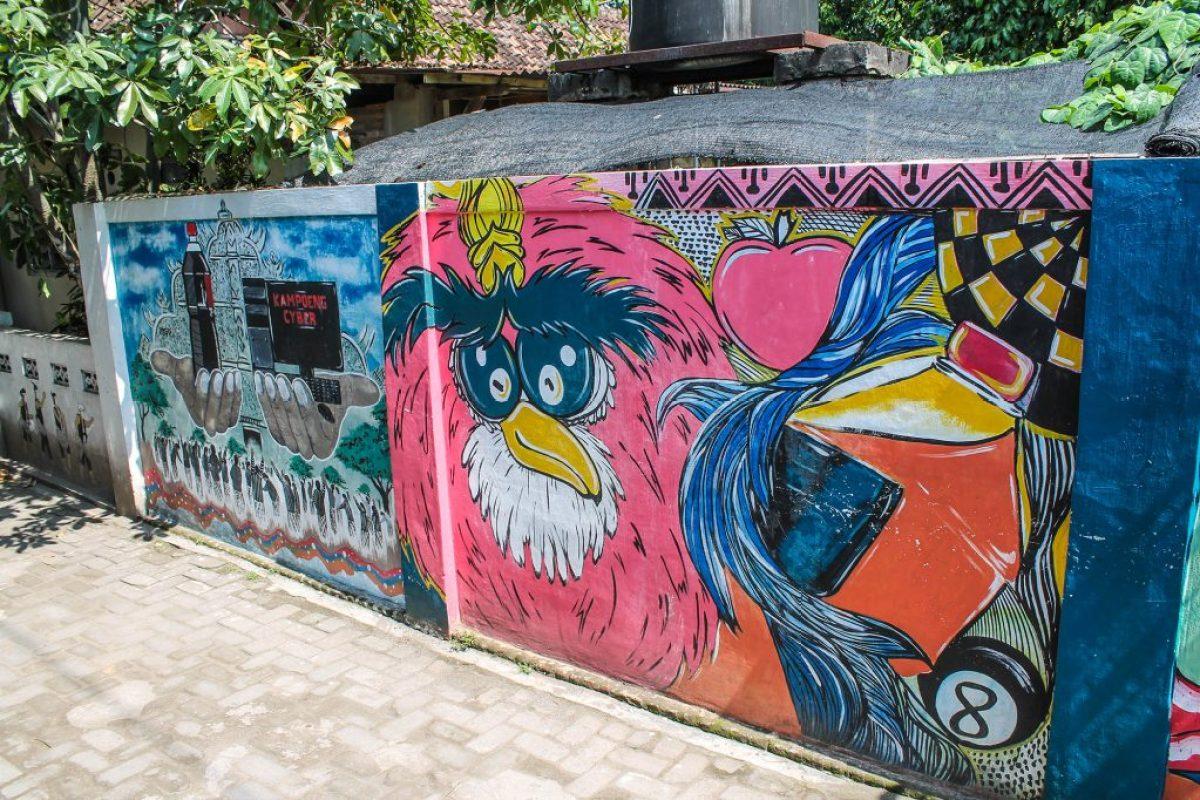 Día en Yogyakarta-32