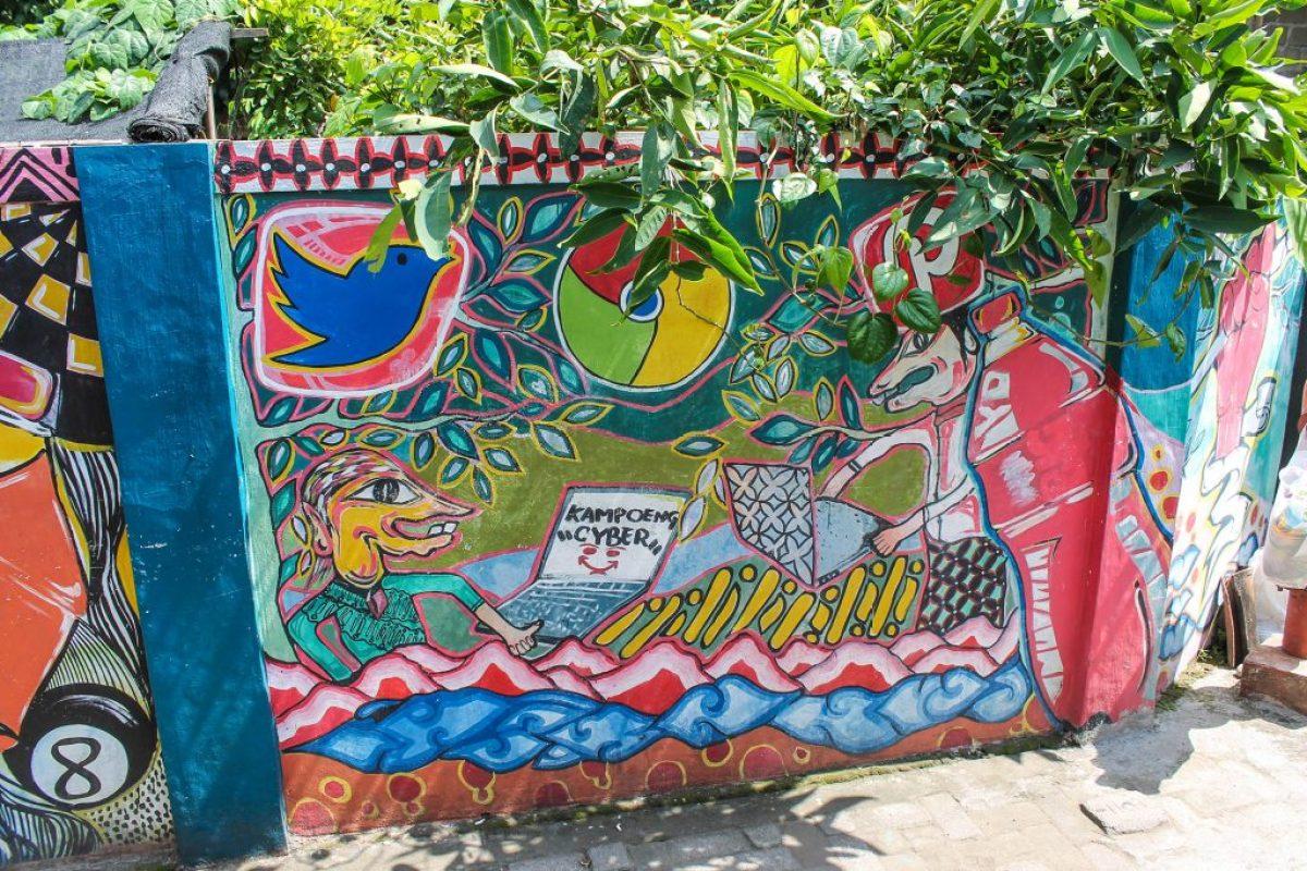 Día en Yogyakarta-33