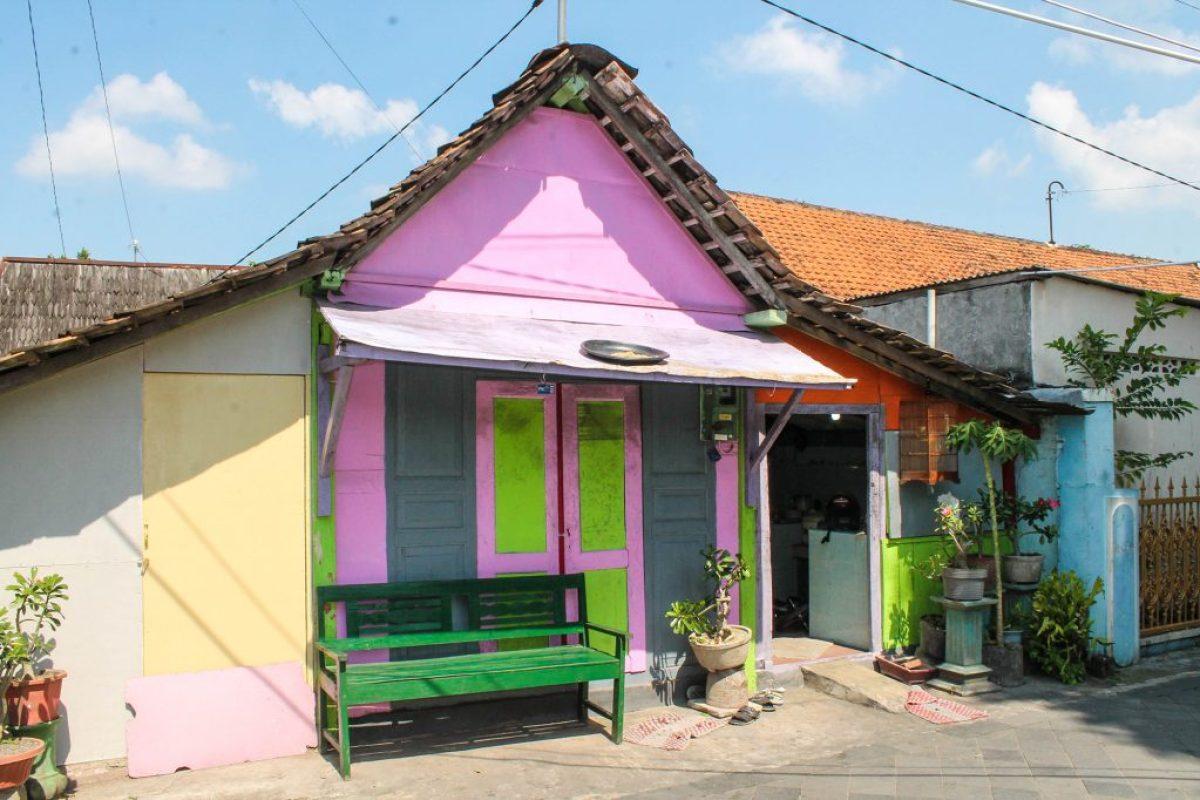 Día en Yogyakarta-36