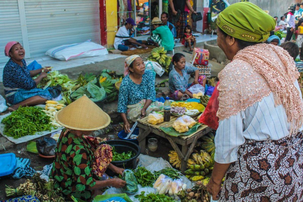 Indonesia-17