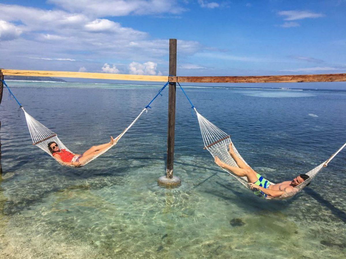 Indonesia-9