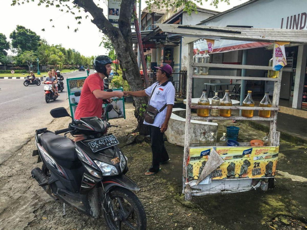 Preparativos de viaje a Indonesia-7