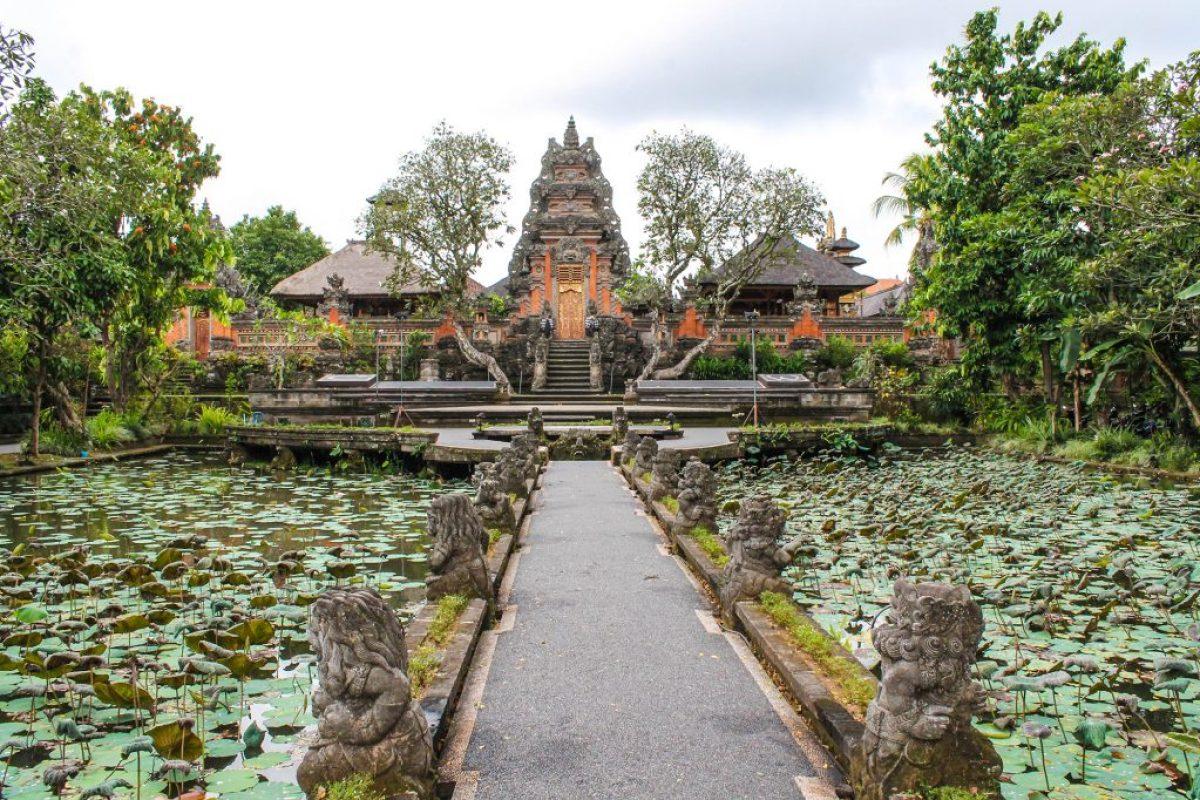 Ruta en Indonesia-8