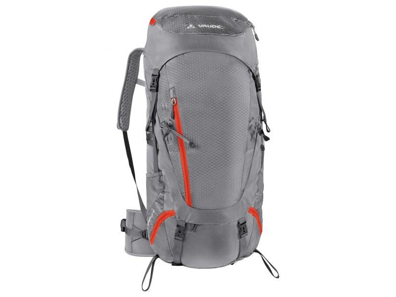mochila de viaje 3