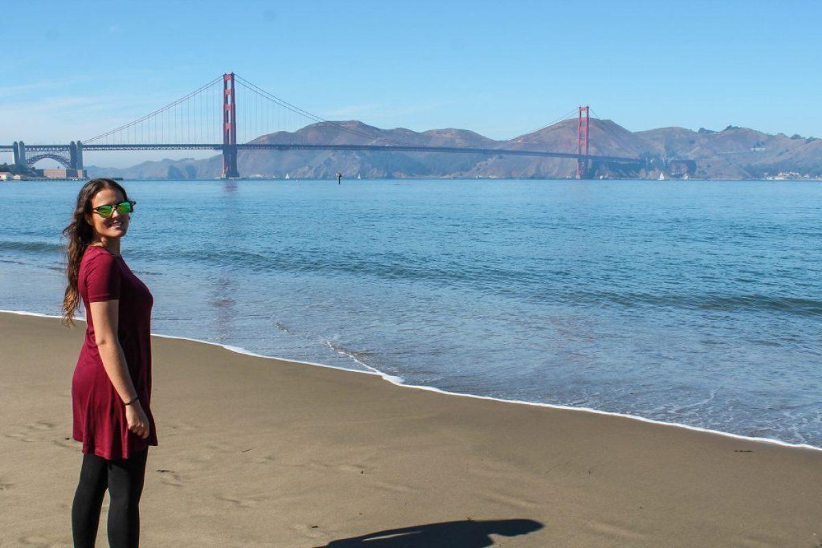 Golden Gate en bici-10