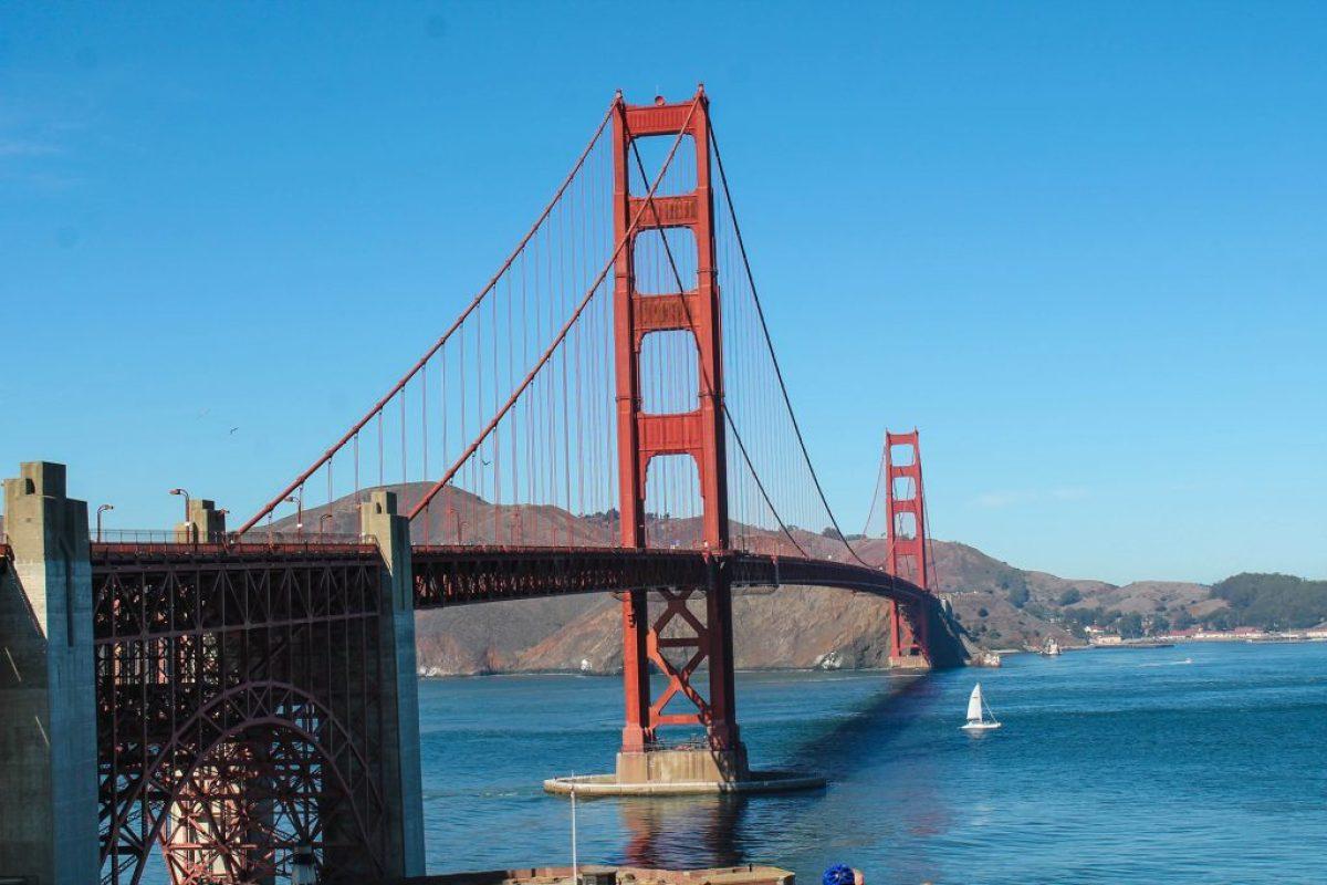 Golden Gate en bici-15