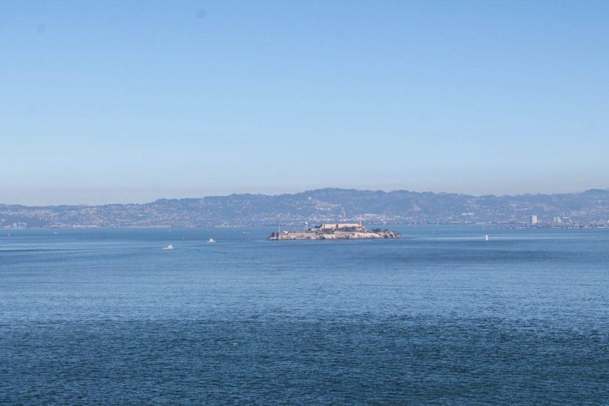 Golden Gate en bici-16