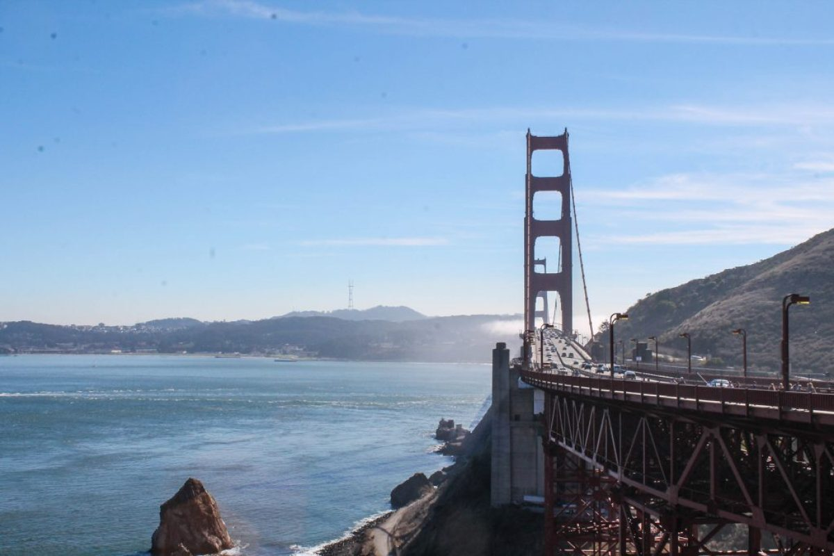 Golden Gate en bici-18