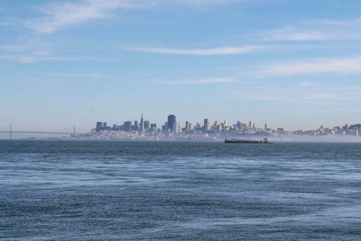 Golden Gate en bici-23
