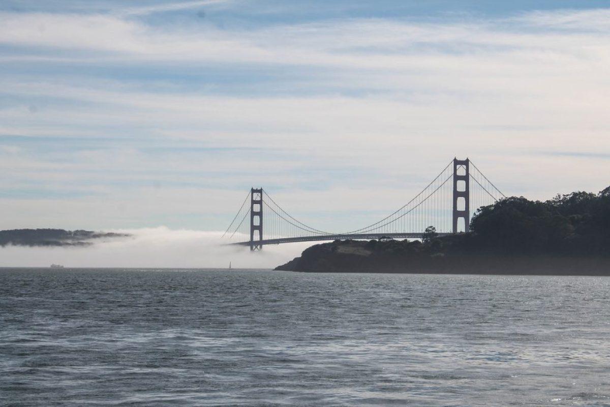 Golden Gate en bici-24