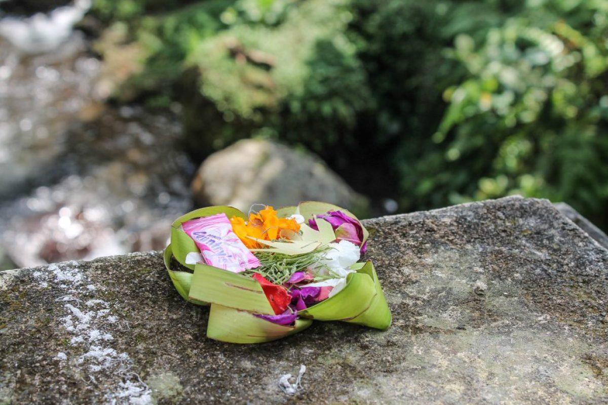 Bali con conductor - Día 1-37