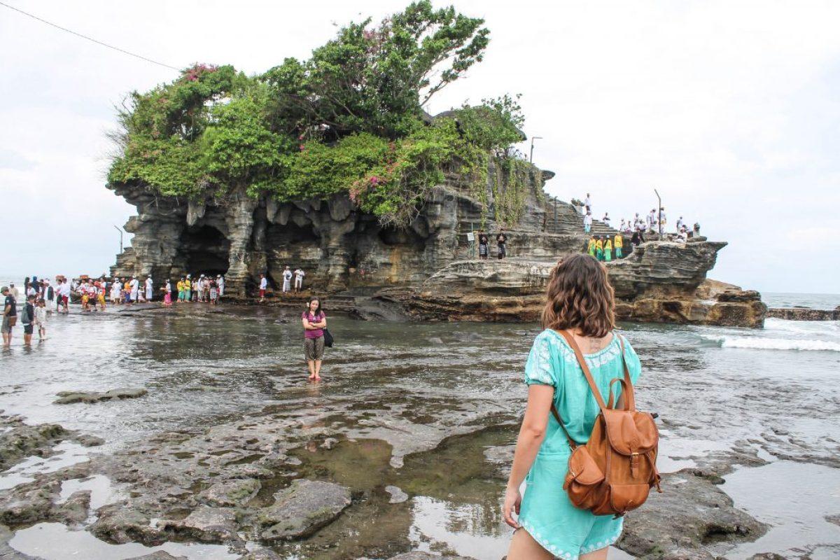 Bali con conductor - Día 2-11
