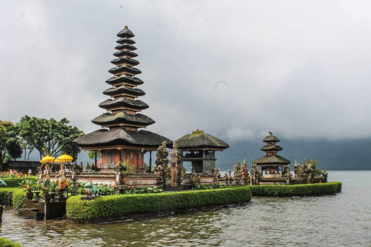 Bali con conductor - Día 2-26