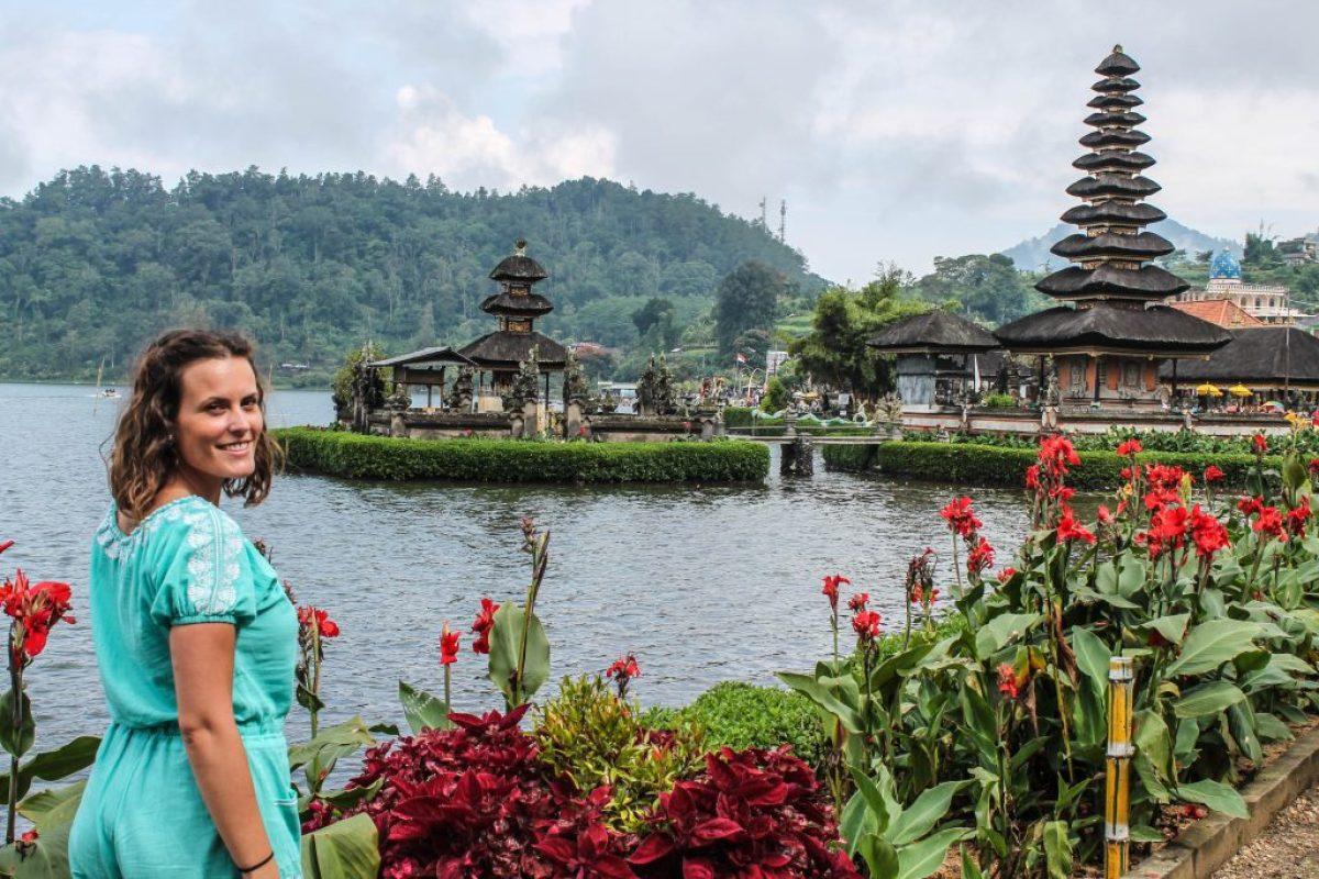 Bali con conductor - Día 2-36