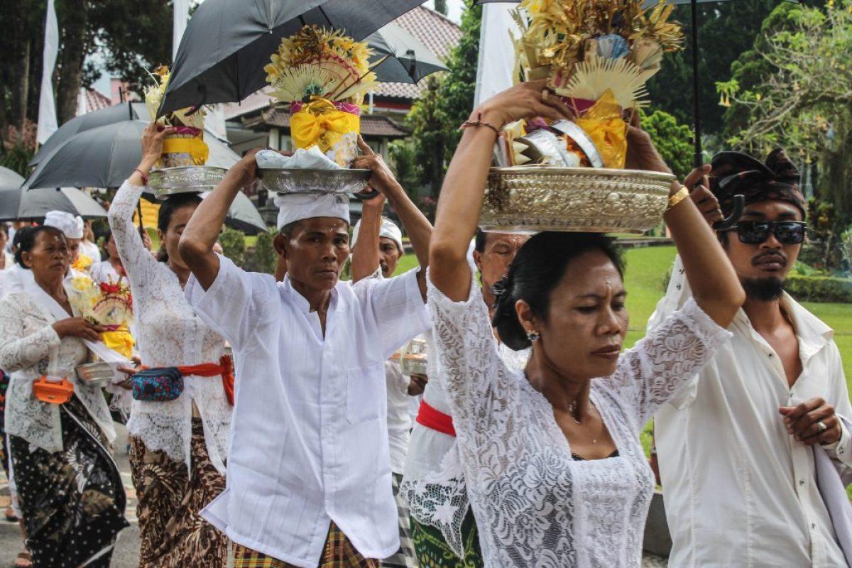 Bali con conductor - Día 2-45