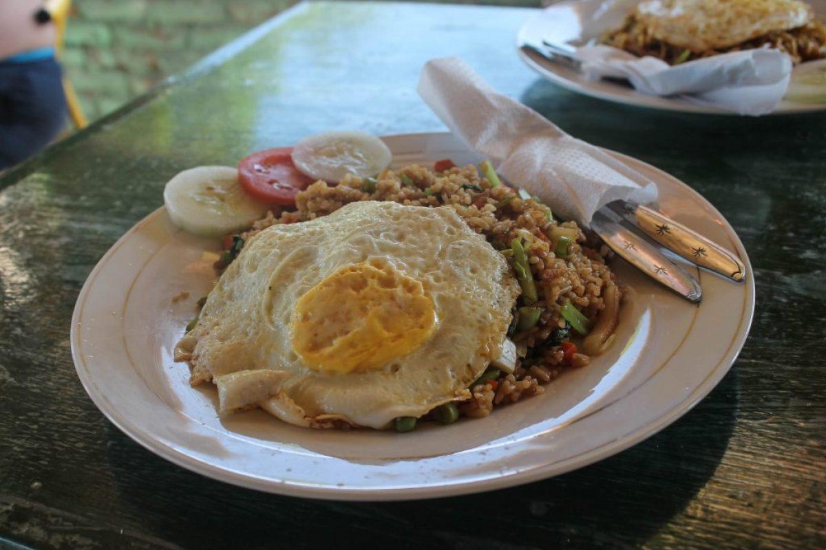 Kuta Lombok-17