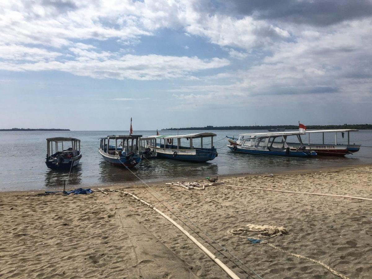 Lombok-35