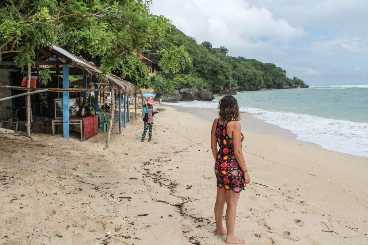 Playas de Uluwatu-13