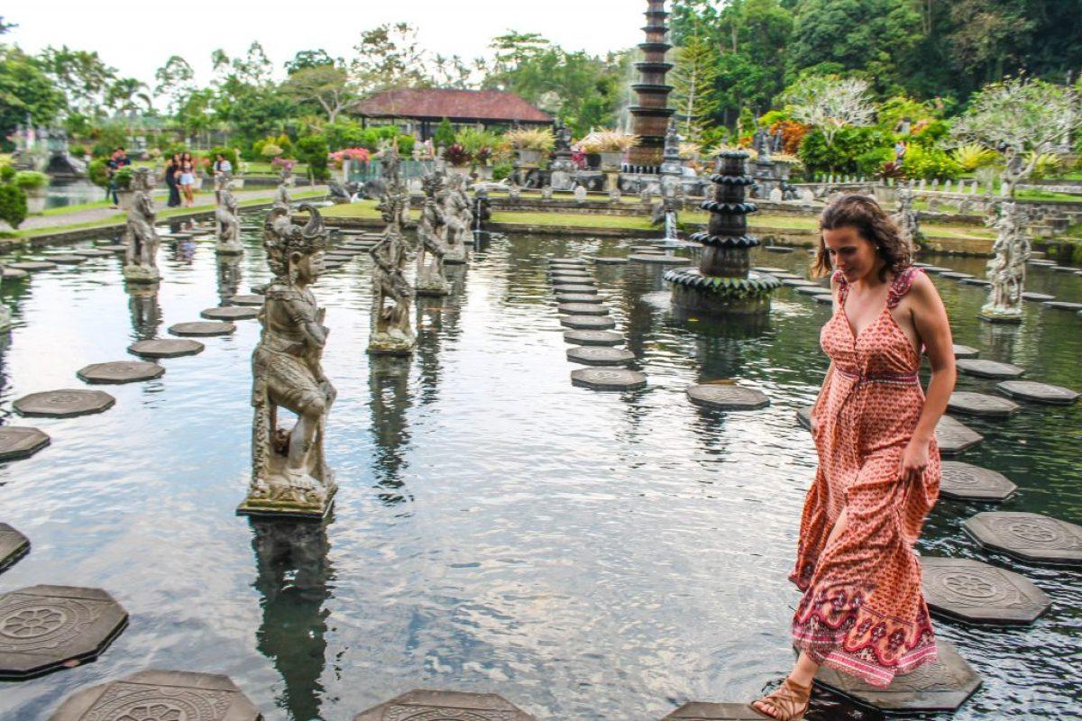 Preparativos de viaje a Indonesia-4
