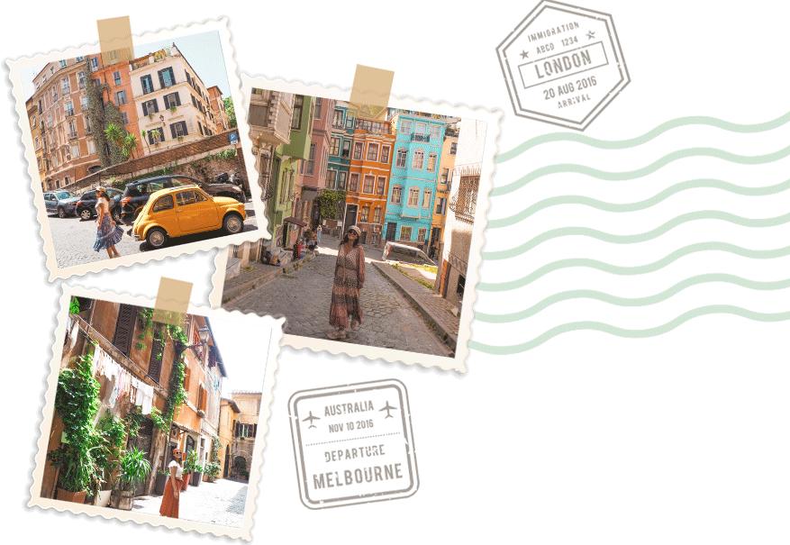 evdtv-barrios-disfrutones