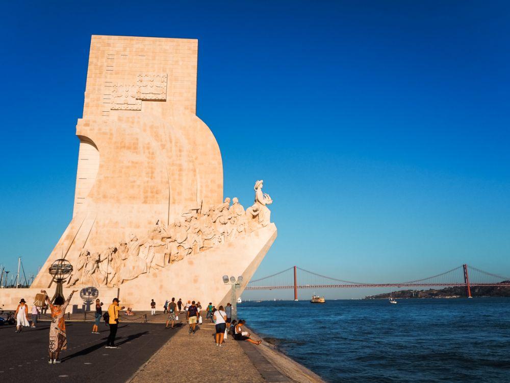Portugal en 15 días