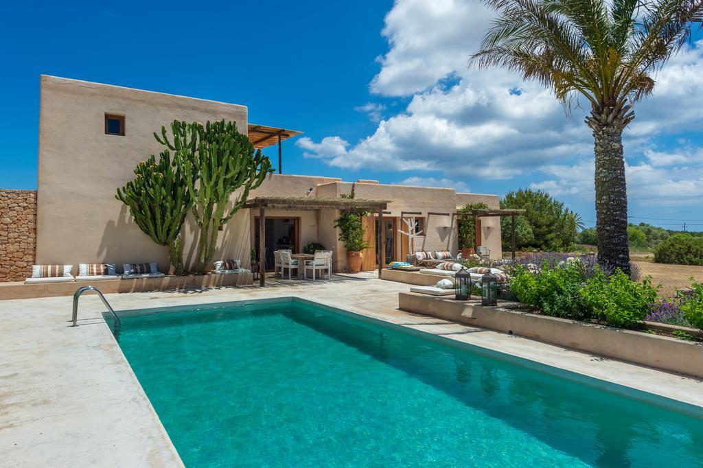 The Suites Formentera