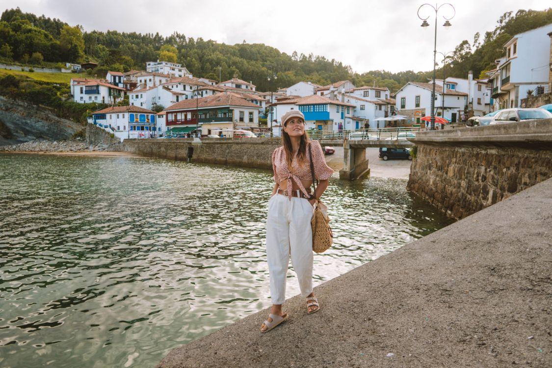 Los mejores pueblos de Asturias