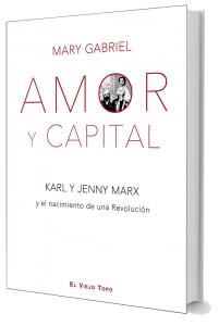 3D amor_capital_marx