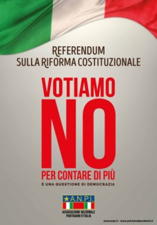 La derrota de Renzi: el capitalismo contra la democracia