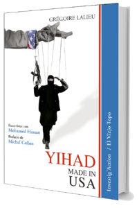 3D yihad_usa