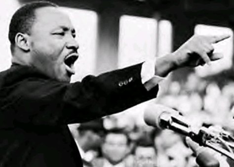 Tengo un sueño