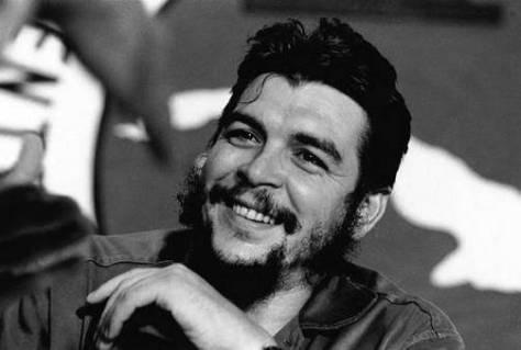 Ernesto Che Guevara y la OEA