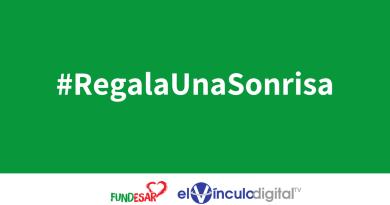 #RegalaUnaSonrisa: La campaña de FUNDESAR y EVD TV para llevar juguetes a niños de Cravo Norte