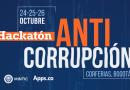 MinTIC abre convocatoria para crear soluciones digitales que promuevan la lucha contra la corrupción