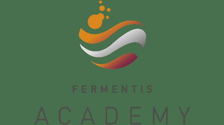 Fermentis Academy en Argentina