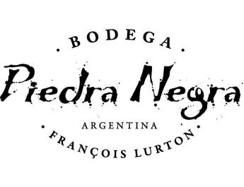 Bodega Piedra Negra