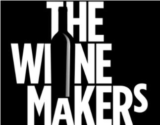Llega THE WINEMAKERS 7ma edición