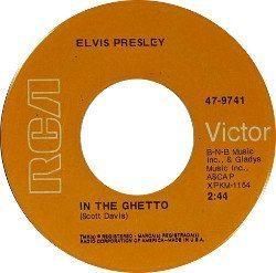 Elvis_Ghetto_45