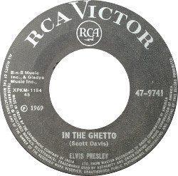 Elvis_Ghetto_45_India