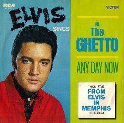 Elvis_Ghetto_PS