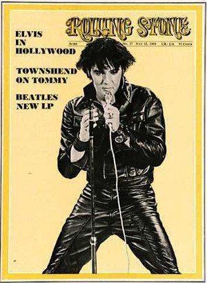 Elvis_RollingStone