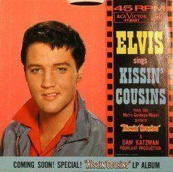 Elvis_KissinCousins_PS