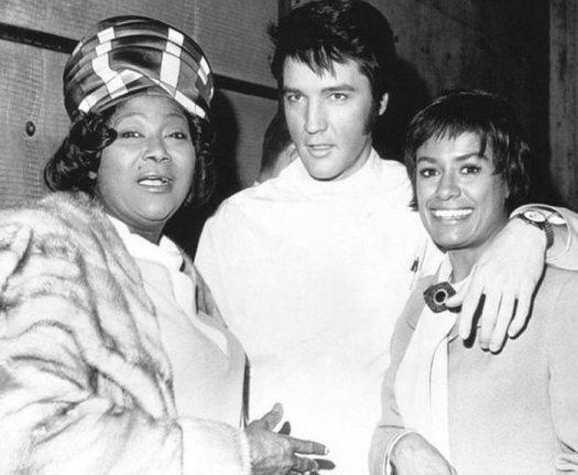 Elvis_Mahalia2