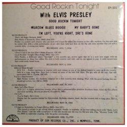 Elvis_Sun_EP101_c2