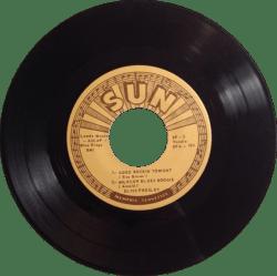 Elvis_Sun_EP101_r1