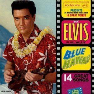 Elvis_BlueHaw_lpm