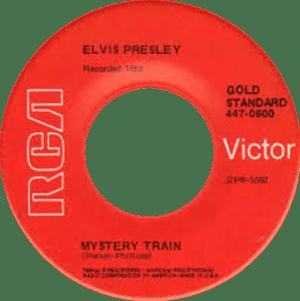 Elvis_GS_0600_red_x