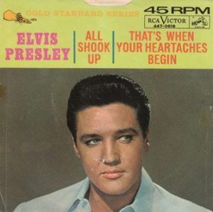 Elvis_GS_0618_ps2