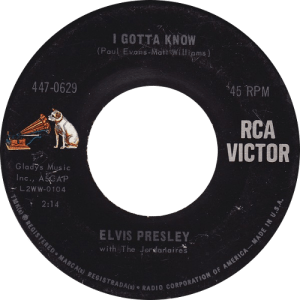 Elvis_GS_0629_dos_B
